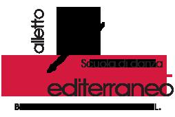 Balletto Mediterraneo